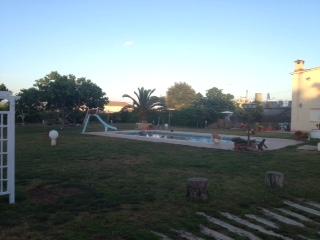 Casa para Eventos en Vilanova