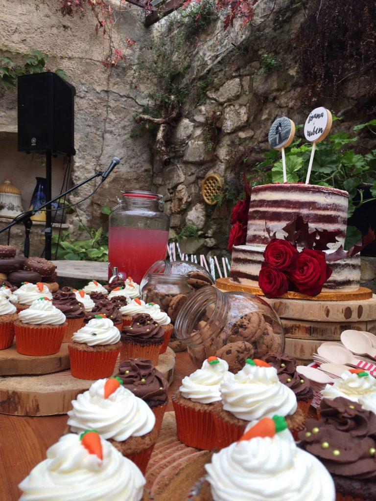 Mesa Candy 2 - LPGA